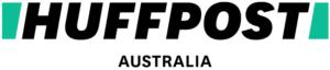 Huff_Post_Australia